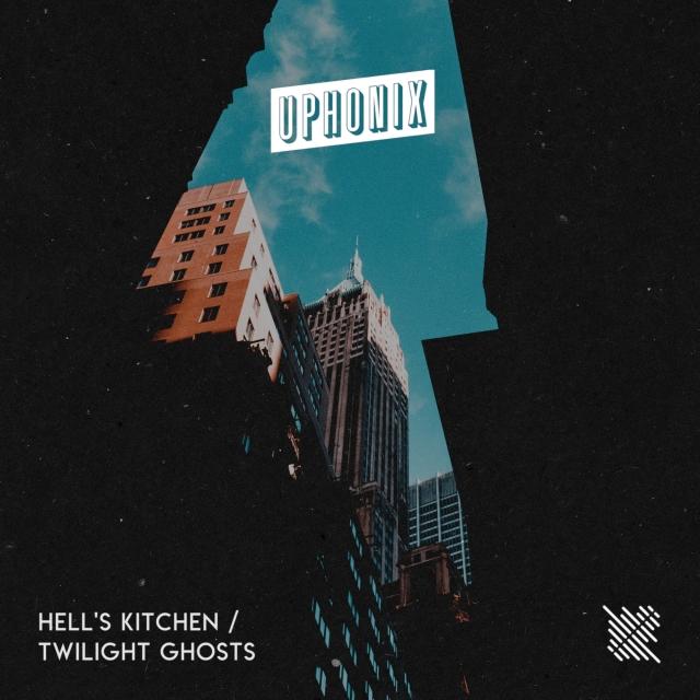 Hells_kitchen EP_Artwork v7_textured 1.jpg